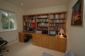 previous image next image bespoke office desks
