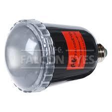 <b>Лампа</b>-вспышка <b>Falcon Eyes</b> MF-45 — купить в интернет ...