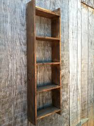shelf wooden towel stand  images about bathroom towel rack on pinterest towel shelf towels and