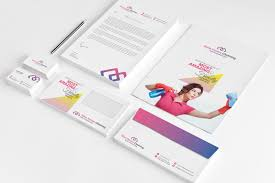 shea house cleaning creative agency other projects