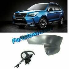 Car & Truck <b>Accessories</b> for <b>Subaru</b> for sale | eBay