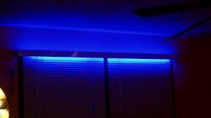 bedroom mood lighting youtube bedroom mood lighting design