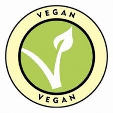 Resultado de imaxes para vegano