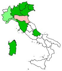 Silene noctiflora L. - Sistema informativo sulla flora delle Alpi ...
