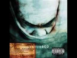 Disturbed - down with <b>the sickness</b> - YouTube
