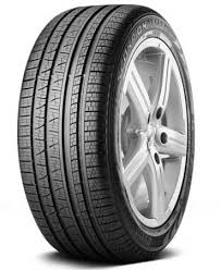 <b>Pirelli Scorpion Verde</b> All-Season <b>215/70</b>/16 100H Tyres online ...