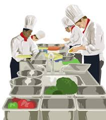preventing radicalisation quot  course search   ibis online training    food hygiene