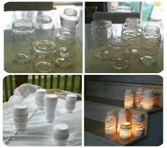 Lanterne Da Giardino Economiche : Migliori idee su portacandele matrimonio candela