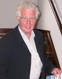 Manfred Kopp 2008 - MKopp_m