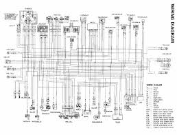international truck wiring diagrams international discover your motorcycle wiring diagram