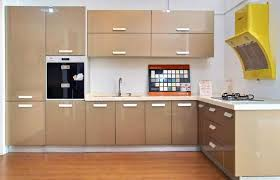 cheap kitchen cupboard:  kitchen modern cheap kitchen cabinets closet cabinets online stunning affordable kitchen cabinets for your