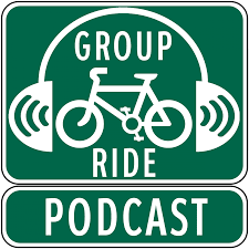The Group Ride