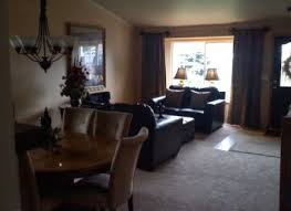 living room office combination. magnificent living room office combination space transitional home decorationing ideas aceitepimientacom