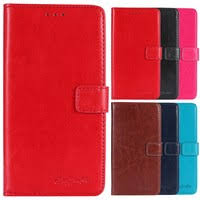 TienJueShi TPU Silicone Protect <b>Business Flip Genuine</b> Leather ...