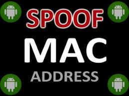 Image result for change mac address android