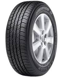 <b>Dunlop SP Sport Maxx</b> Tires in MD and PA