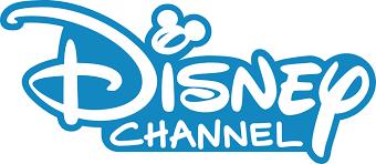 Disney Channel Germania