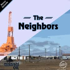 <b>Midnight Oil</b>: The Big Thaw : NPR