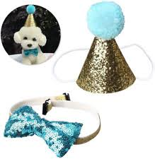 <b>Sequin</b> Clothing & Shoes for Dogs for sale | eBay