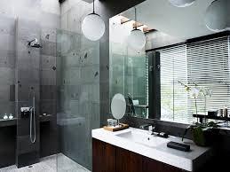 bath lighting ideas modern bulb shaped pendant bathroom lighting ideas for small bathrooms and other related bathroom lighting ideas pendant light fixtures