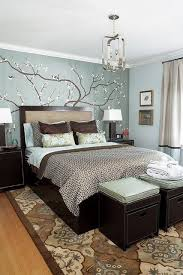Pareti Beige E Verde : Idee su pareti camera da letto verde acqua