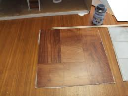 Is Cork Flooring Good For Kitchen Floor Cork Flooring Lowes Floating Tile Floor Lowes Cork