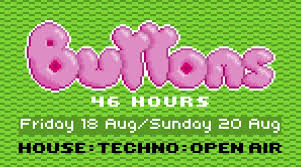 RA: Buttons - August <b>18-19</b>-20 - Day 3 at ://about <b>blank</b>, Berlin (2017)