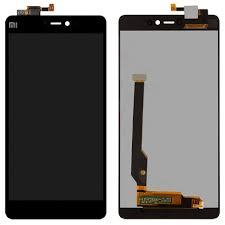 CellCare <b>XIAOMI MI 4I LCD</b> TOUCH SCREEN DIGITIZER | Shopee ...