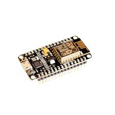Update!Industry 4.0!<b>New esp8266 NodeMCU</b> v2 Lua WIFI ...