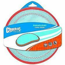 XXS <b>Dog Flying</b> Discs for sale | eBay