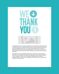 sample thank you notes thank you email template simple templat thank you letter after phone interview thank you letter for donation thank you letter for teacher