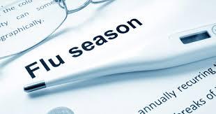 Flu Season | CDC