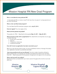 nursing resume examples new grad nurse new grad nursing resume recent graduate resume tips nursing