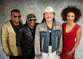 Carlos <b>Santana</b> Teams with the <b>Isley Brothers</b> to Celebrate the ...