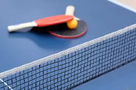"""Résultat de recherche d'images pour """"tennis de table"""""""