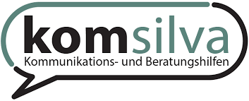 KomSilva - Wie man aus dem Wald ruft... forstliche Öffentlichkeitsarbeit und Waldbesitzeraktivierung