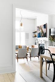 detail collective interior spaces south yarra project image brooke holm via fiona australia scandinavian design