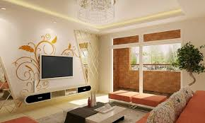 living decorating ideas large wall decorating ideas for cool large wall decor ideas for living awesome large living room