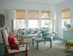 coastal living bedroom furniture interesting ideas coastal living room furniture coastal living room with vintage bamboo beach cottage furniture coastal
