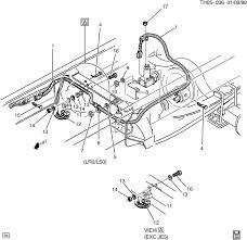 2006 chevy kodiak wiring diagram 2006 wiring diagram collections gmc c6500 rear axle diagram cat ecu wiring diagram as well 1999 c7500 topkick