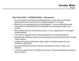 chronological resume example  esl teacherpg chronological resume sample esl teacher