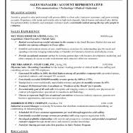 cover letter template for  sample sales resume  arvind coresume template  sample sales associate resume objective sample retail resume objectives  sample  s resume