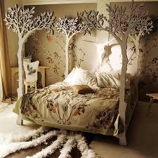 14 under the apple tree canopy bed stunning interior design 14 amazing interior design ideas home
