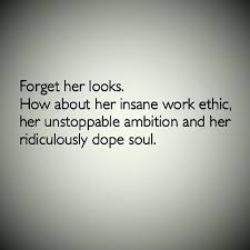 Image result for men building women quotes