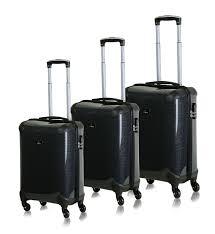 Купить <b>чемодан</b> l'<b>case paris</b> s 58х39х22,5см (20). чёрный жемчуг ...