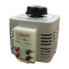 <b>Автотрансформатор РЕСАНТА</b> ТР/2 (TDGC2-2) — купить в ...