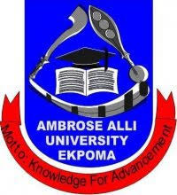 AAU Ekpoma 2016/17 Postgraduate Admission Form is Out ,ekpoma