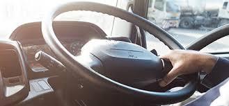 <b>Масла Mobil</b> Delvac™ для гидроусилителей рулевого управления ...