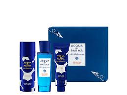 <b>Acqua Di Parma Arancia</b> Routine Set  Fragrances  BA High Life Shop