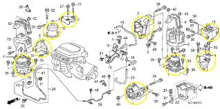 2005 acura rl engine diagram 2005 wiring diagrams